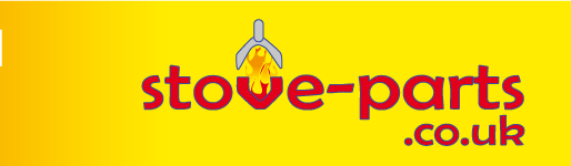 Stove-parts.co.uk